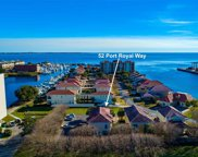 52 Port Royal Way, Pensacola image