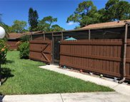 5652 Foxlake DR, North Fort Myers image