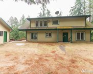 1714 Mt Brynion Rd, Kelso image