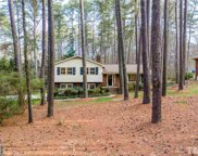 3224 Tanager Street, Raleigh image