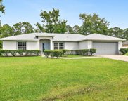 20 Emerson Dr, Palm Coast image