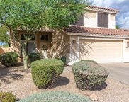 4712 E Laredo Lane, Cave Creek image