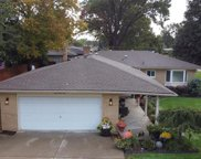 53808 Sophia Dr, Shelby Twp image