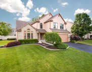 2266 Meadowshire Road, Galena image