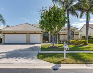 5481 White Sands Cove, Lake Worth image