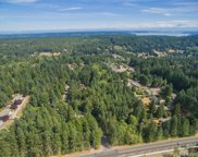 0 XXX 108th St NW, Gig Harbor image