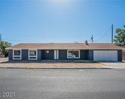 4685 E Saint Louis Avenue, Las Vegas image