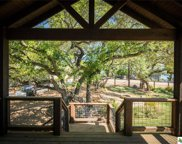 1202 Janet Dr, Canyon Lake image