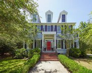 1856 W Canning Drive, Mount Pleasant image
