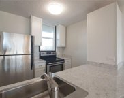 98-099 Uao Place Unit 602, Aiea image