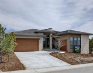 1153 Lost Elk Circle, Castle Rock image