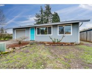 33335 SW MOUNTAIN  WAY, Scappoose image