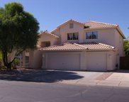 3165 W Tyson Place, Chandler image