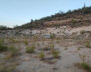 33455 S Old Black Canyon Highway Unit #000, Black Canyon City image