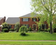 4780 Pleasant Grove Road, Lexington image