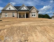 3895 Old Friendship Rd Unit 38, Buford image