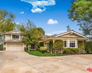 24835 Jacob Hamblin Road, Hidden Hills image