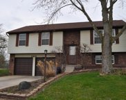 2415 Indian Creek Court, Grove City image
