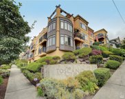 907 Warren Ave N Unit 102, Seattle image