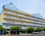 16 138th St Unit 302, Ocean City image