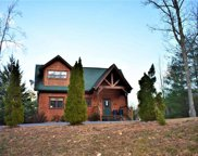 1268 Serenity Ln., Sevierville image