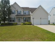 641 Ironwood Drive, Williamstown image