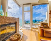 2482 Montgomery Avenue, Cardiff-by-the-Sea image