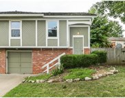 7303 W 55th, Overland Park image