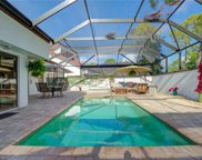 5412 Harbour Castle DR, Fort Myers image