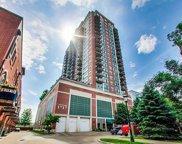 1717 S Prairie Avenue Unit #706, Chicago image
