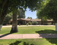 611 N Old Litchfield Road, Litchfield Park image