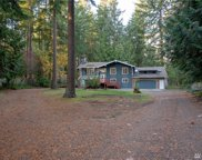 18411 S Tapps Dr E, Lake Tapps image