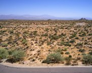 12459 E Desert Vista Drive Unit #43, Scottsdale image