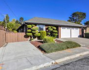 994 Evergreen Way, Millbrae image