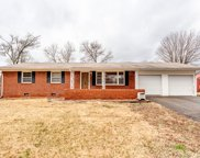 6617 E Dick Ford Lane, Knoxville image