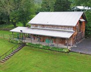 300 Stamey Cove Rd., Hayesville image