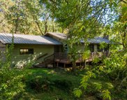 899-895 Old Ferry  Road, Shady Cove image