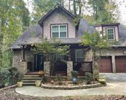 2945 Tyewood Ln, East Point image