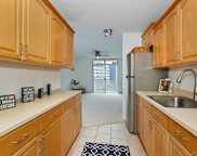 1002A Prospect Street Unit 27, Honolulu image