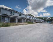 9012 BANYAN BEACH Drive, Panama City Beach image