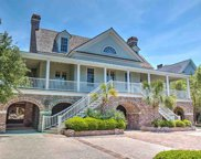 607 Beach Bridge Road, Pawleys Island image