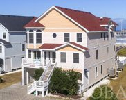 7243 S Old Oregon Inlet Road, Nags Head image