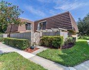2404 24th Lane, Palm Beach Gardens image