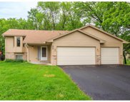925 5th Avenue, Forest Lake image