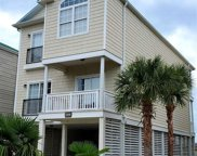 2306 Pointe Marsh Ln., North Myrtle Beach image