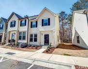 3014 Haskell Drive, Raleigh image