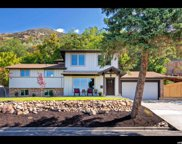 5585 S Indian Rock Rd, Holladay image
