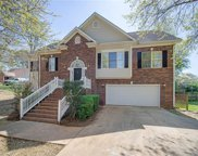 2051 Jefferson  Avenue, Gastonia image
