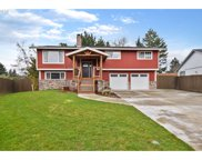 710 NW 118TH  ST, Vancouver image