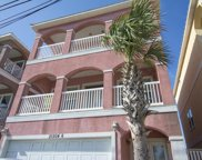21504 Front Beach Road Unit 6, Panama City Beach image